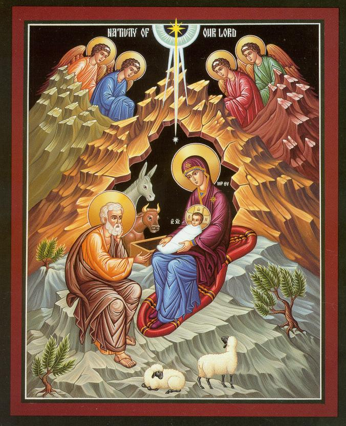nativity icon.jpg