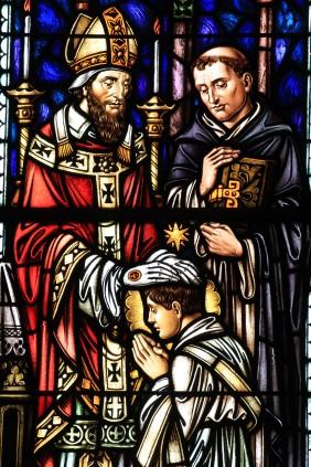 St.-Dominics-Ordination1-e1420663929202