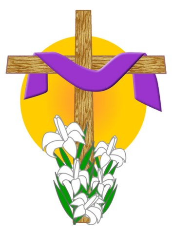 3db980b7a839bdfa2226b490f4d1e400_easter-clip-art-and-scrapbook-free-easter-cross-clipart_450-604