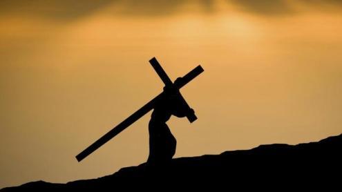 Lent 2