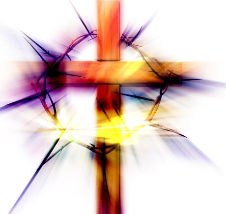 Easter Cross copy