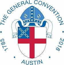 GC2018_logo