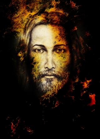 Proper 18 - Sixteenth Sunday after Pentecost