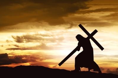 Proper 19 - Seventeenth Sunday after Pentecost
