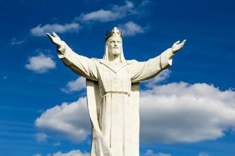 Proper 29 – Christ the King